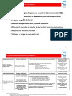 document-114