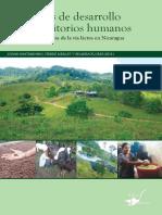 BASTIAENSEN et al RUTAS_DE_DESARROLLO_VERSION_FINAL_LIGERA.pdf