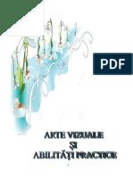 06-CreangaCatalina-Proiect_AVAP_clasaI