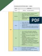 CRONOGRAMA DE ESTUDOS 2020 – CAROL.pdf