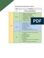 INGLÊS - 2020 – DIEGO II.pdf