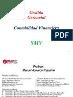 01 Gestión Gerencial SMV Ene 2020