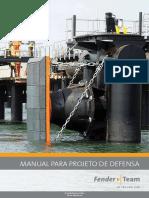 MANUAL PARA PROJETO DE DEFENSA (2).pdf
