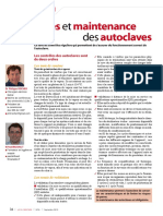 Controles_maintenance_autoclaves