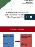 Italiano tradotto 2parte.pdf
