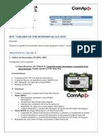 Cotización_304_ CDM_TS1250A-sinprecio.docx