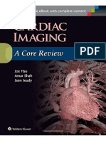 cardiac imaging core review.pdf