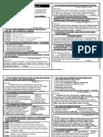 45 موضوع تعبير باللغة الفرنسية اهداء من صفحة المدرس بوك (1).pdf