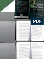 Politicas en justicia transicional.pdf