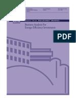 epafinanalysis.pdf
