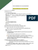CONDITIONS_D_ADMISSION_EN_CYCLE_INGENIEUR