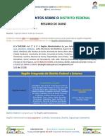 445919395-Conhecimentos-Sobre-o-Df.pdf