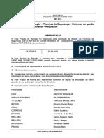 ISO 27001 2013 09.pdf