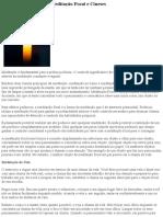 23 Teoria da Conspiração » Introdução à Psiônica_ Meditação Focal e Cineses.pdf