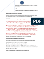 TEMA DEL SERMON ISAIAS 9. 6-7