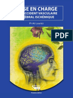 livre_avc_ischemique.pdf
