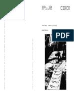 2004_126.pdf
