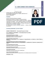 CURRICULUM VITAE 2019-YEIMI.pdf