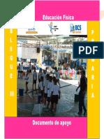 BloqueIII EDUCACION FISICA.pdf