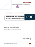 IMPLANTATION_DU_LEAN_MANUFACTURING.pdf