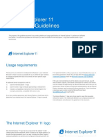 IE_External_Brand_Guidelines_Accessible.pdf