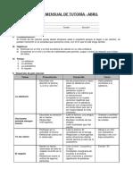 2_Plan de Tutoria_Lecturas abril.docx