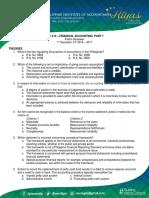 JPIA-1617-Prelim-Reviewer-BAC213-FINACC1
