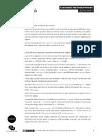 02)S1-C1-accents_script_FINAL.pdf