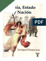 Florescano, Enrique - Etnia, Estado y Nación (144)