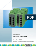 EN_FL_Switch_LM_User_Manual