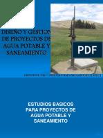 MODULO II PRIMERA PARTE_TALLER - DISEÑO Y GESTION DE PROYECTOS DE AGUA POTABLE Y SANEAMIENTO 13.10.18-converted.pdf
