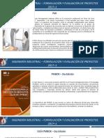 Diapositivas (Parte I) GP-I