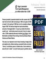 pw-when-genius-failed