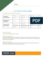 Tarea1..pdf