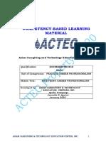 CBLM HSKPNG BASIC#3 (2) - Copy.pdf