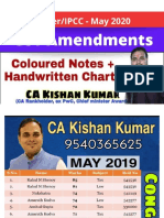 GST_Amendments_for_May_2020_with
