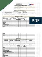 School Form 10 SF10 Learner's Permanent Academic Record for Junior High School.pdf