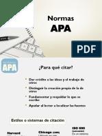 Normas APA-Maria Mazariegos 26-01-18.pdf
