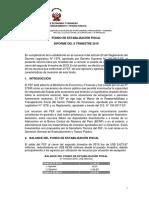 informe_IITrim2019_FEF