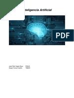 Inteligencia Artificial-G22