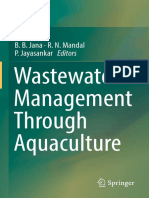 Wastewater Management Through Aquaculture ( PDFDrive.com ).pdf