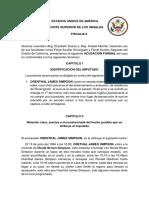 acusación fiscalía II.docx