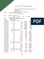 VALORIZACION corte de obra al 22 de nero del 2019-arreglar.xlsx