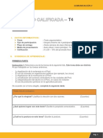 TAREA T4 COMUNICACION.pdf