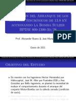 Arranque_Maquinas