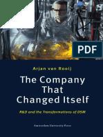 [Arjan_van_Rooij]_The_Company_That_Changed_Itself(BookFi).pdf