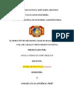 trabajo de investigacion de infusiones de ortiga.docx