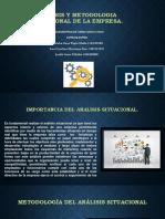 Presentación FUNDAMENTOS DEL MERCADO.pptx