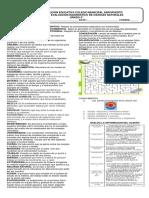 EVA. DIAGNOSTICA NATURALES GRADO 5 2018 (1).docx
