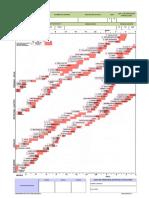 Ficha Técnica Denver-II.pdf